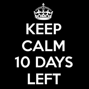 keep-calm-10-days-left-300x300