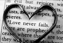 loveneverfails